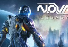 nova legacy mod apk download