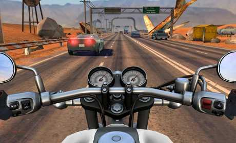 moto rider go mod apk download
