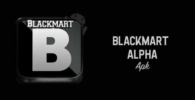 blackmart-alpha-apk